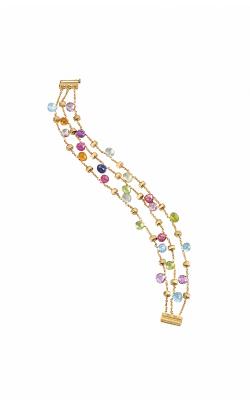 Marco Bicego Paradise Bracelet BB954-C-MIX01 product image