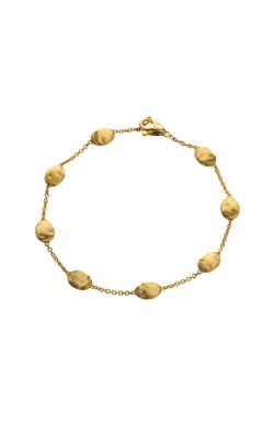 Marco Bicego Siviglia Drops Bracelet BB553 Y product image