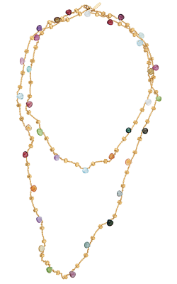 Marco Bicego Paradise Necklace CB883 MIX01 product image