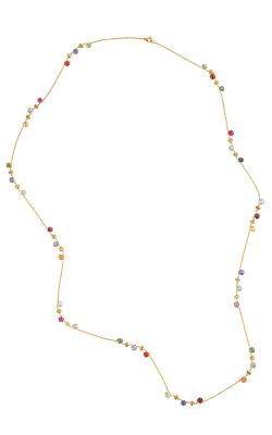 Marco Bicego Paradise Necklace CB1312 MIX01 product image