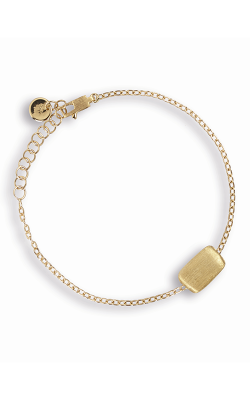 Marco Bicego Delicati Bracelet BB1796 product image