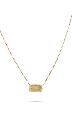 Marco Bicego Delicati Necklace CB1797 product image