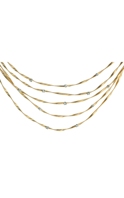Marco Bicego Marrakech Necklace CG340-B product image