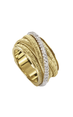 Marco Bicego Il Cario Fashion Ring AG319-B-YW product image
