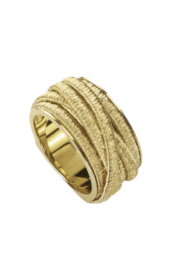 Marco Bicego Cario Fashion Ring AG290 product image