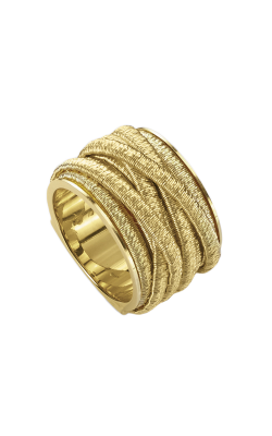 Marco Bicego Il Cario Fashion Ring AG293 product image