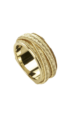 Marco Bicego Il Cario Fashion Ring AG292 product image