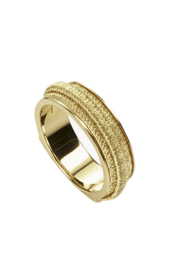 Marco Bicego Il Cario Fashion Ring AG291 product image