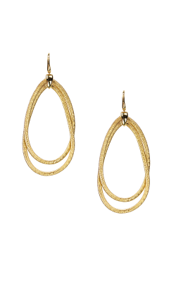 Marco Bicego Cairo Earrings OG327 product image