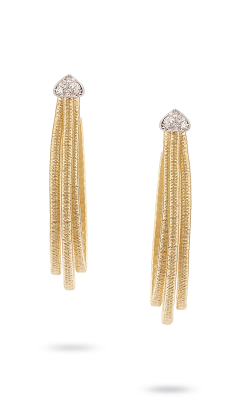 Marco Bicego Il Cario Earrings OG334 B product image