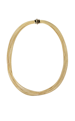 Marco Bicego Cairo Necklace CG702Y product image