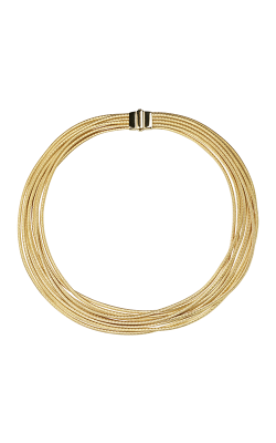 Marco Bicego Cairo Necklace CG694Y product image