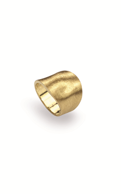 Marco Bicego Lunaria Fashion ring AB551-Y product image