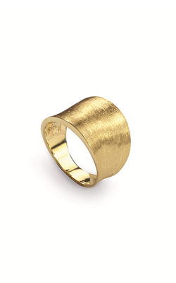 Marco Bicego Lunaria Fashion Ring AB550-Y product image