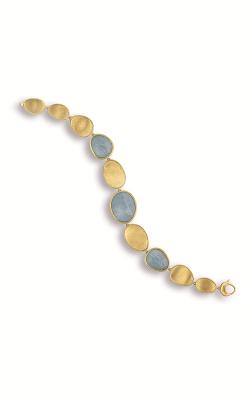 Marco Bicego Lunaria Bracelet BB1914-AQD-Y product image