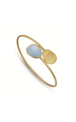 Marco Bicego Lunaria Bracelet SB70-AQD-Y product image