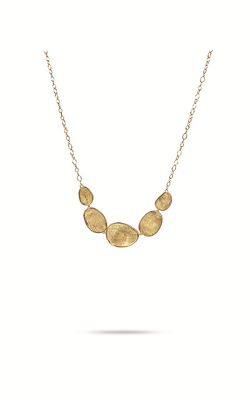 Marco Bicego Lunaria Necklace CB1779 Y product image