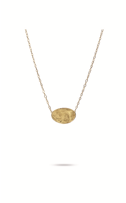 Marco Bicego Lunaria Necklace CB1768-Y product image