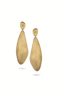 Marco Bicego Lunaria Earrings OB1405-Y product image