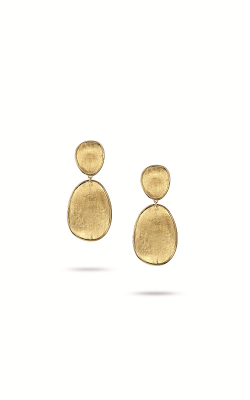 Marco Bicego Lunaria Earring OB1345 product image