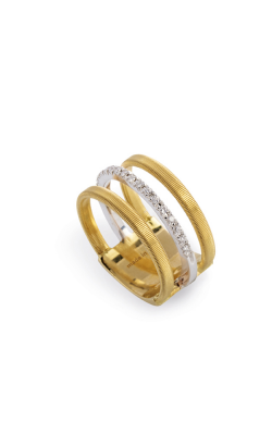 Marco Bicego Masai Fashion Ring AG326-B-YW product image