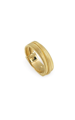 Marco Bicego Masai Fashion ring AG329-Y product image