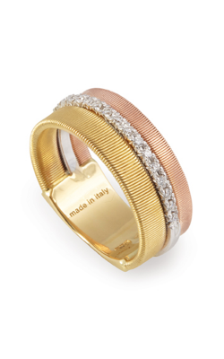 Marco Bicego Masai Fashion ring AG325-B-3C product image