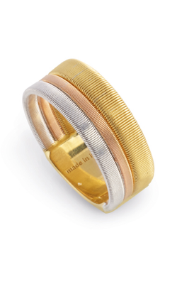 Marco Bicego Masai Fashion ring AG325 product image