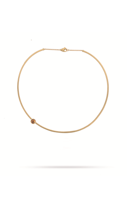 Marco Bicego Color Necklace CB2108-QG01-Y product image