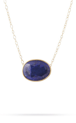 Marco Bicego Lunaria Necklace CB1872-LP-Y product image