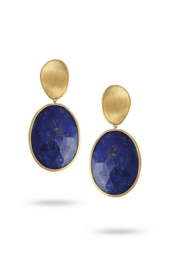 Marco Bicego Lunaria Earrings OB1346-LP product image