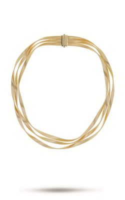 Marco Bicego Marrakech Necklace CG725-Y product image