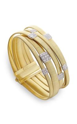 Marco Bicego Masai Bracelet BG734 B YW M5 product image