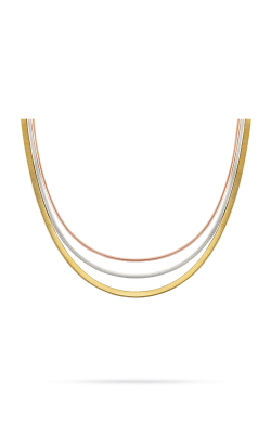 Marco Bicego Masai Necklace CG722 3C 01 product image