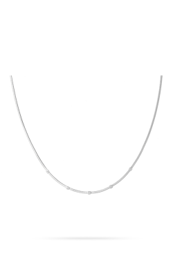 Marco Bicego Masai Necklace CG730 B W 01 product image