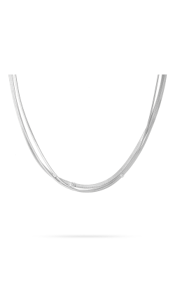Marco Bicego Masai Necklace CG728 B W product image