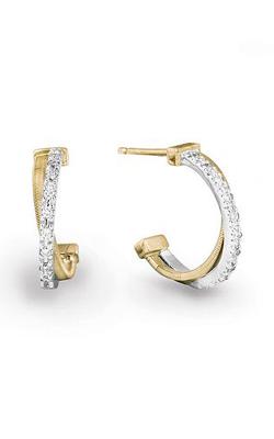 Marco Bicego Goa Earrings OG331 B YW M5 product image