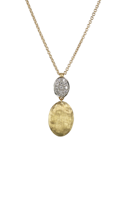 Marco Bicego Siviglia Dia Necklace CB1690BYW product image