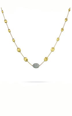 Marco Bicego Siviglia Dia Necklace CB1730BYW product image