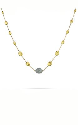 Marco Bicego Siviglia Diamond CB1730BYW product image