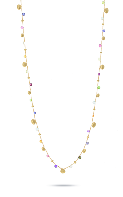 Marco Bicego Paradise Necklace CB2229 MIX01 Y 02 product image