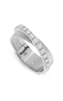 Marco Bicego Masai Fashion ring AG330 B W 01 product image