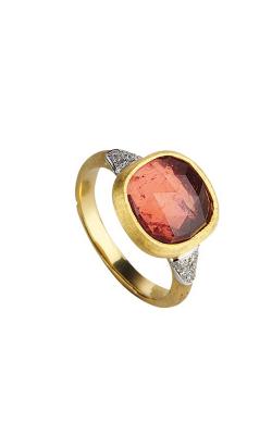 Marco Bicego Jaipur Fashion Ring AB449-B-TR01 product image