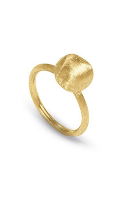 Marco Bicego Africa Fashion Ring AB483 product image