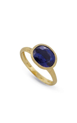 Marco Bicego Siviglia Sapphire Fashion Ring AB489-CI01-Y product image