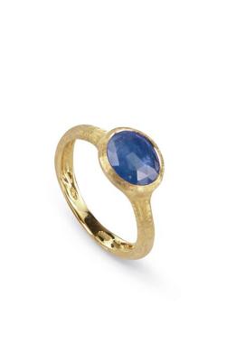 Marco Bicego Siviglia Sapphire Fashion Ring AB489-ZB01-Y product image