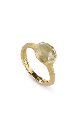Marco Bicego Siviglia Sapphire Fashion Ring AB489-ZBE01-Y product image