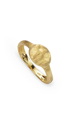 Marco Bicego Siviglia Sapphire Fashion Ring AB489 product image