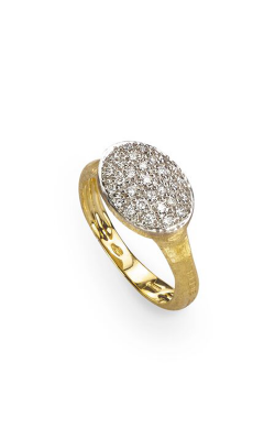 Marco Bicego Siviglia Sapphire Fashion Ring AB490-B product image