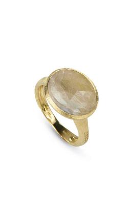 Marco Bicego Siviglia Sapphire Fashion Ring AB490-ZBE01-Y product image